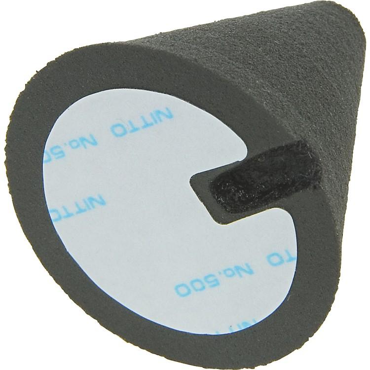 RolandV-Drum Replacement Cone