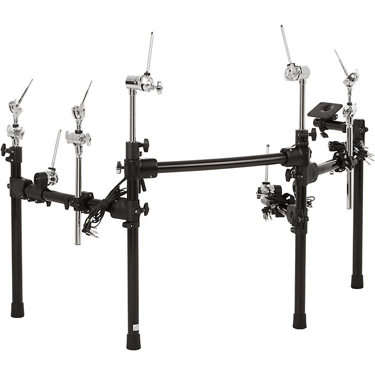 Roland V-Drums Stand for TD-30K