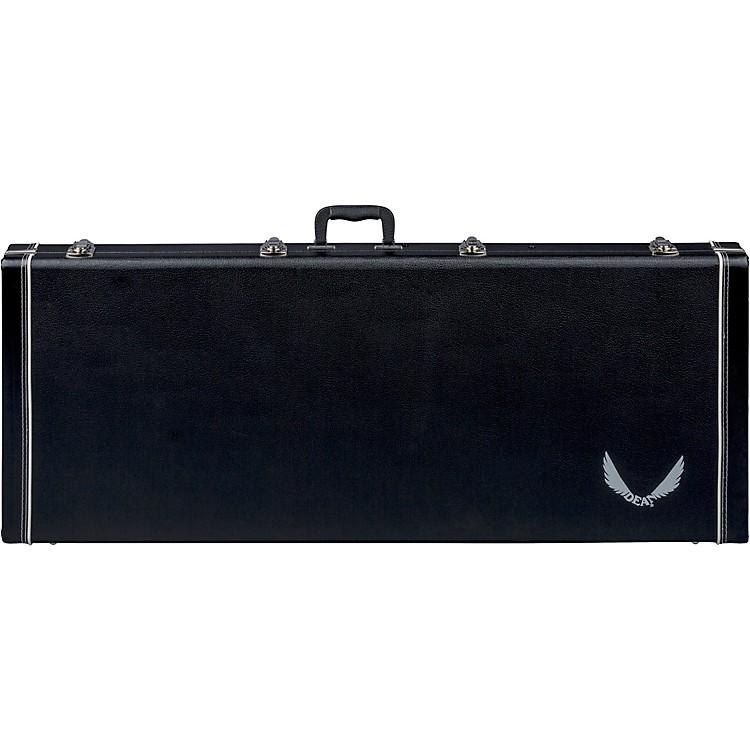 DeanV Hardshell Guitar Case