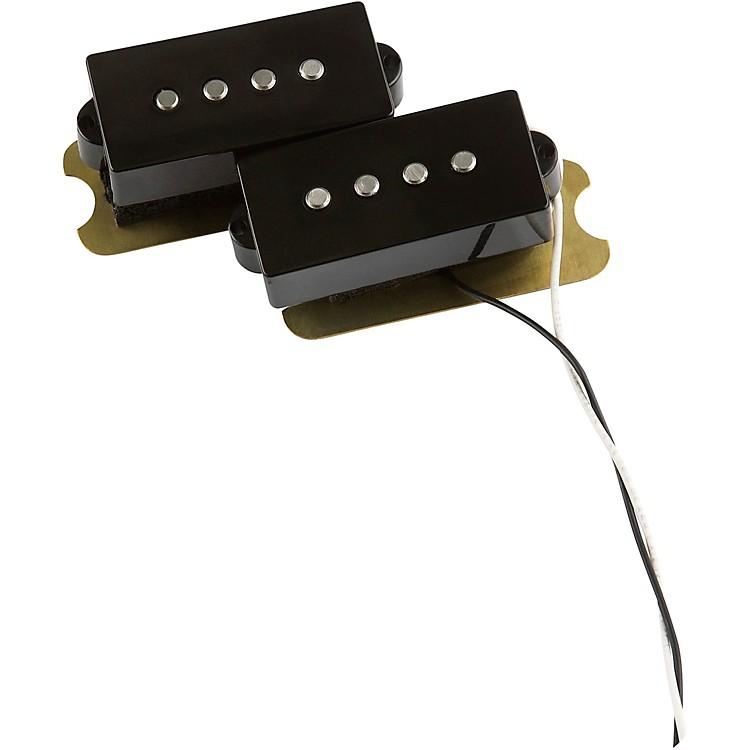 FenderV-Mod Precision Bass Pickup Set