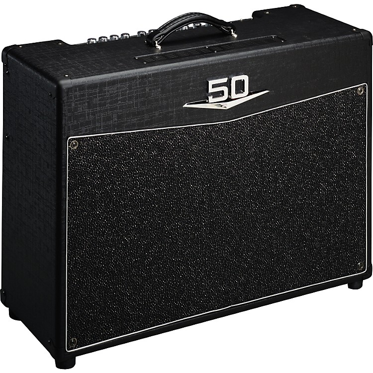 crate v series vfx5212t tube guitar combo amp music123. Black Bedroom Furniture Sets. Home Design Ideas