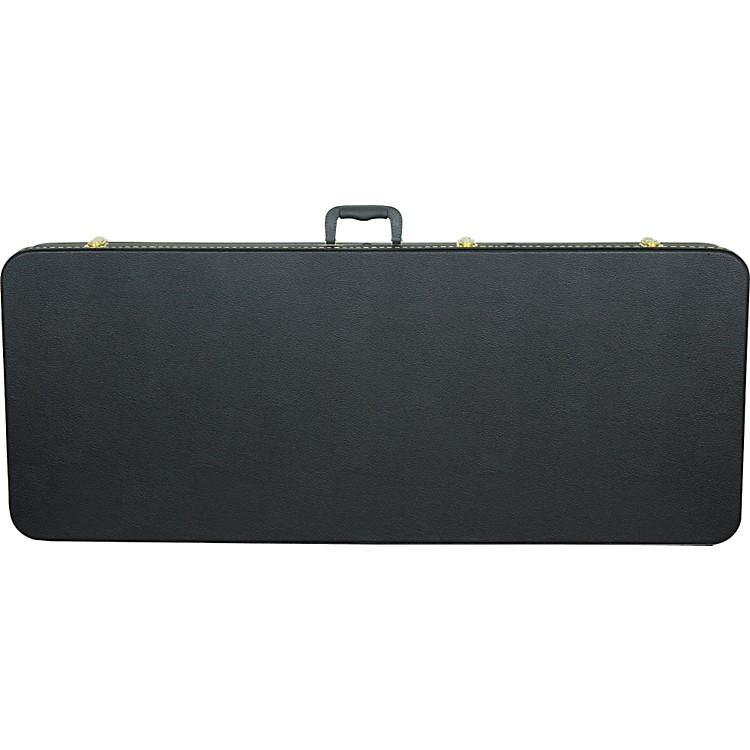 Musician's GearV-Style CaseBlack