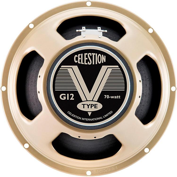 CelestionV-Type 12