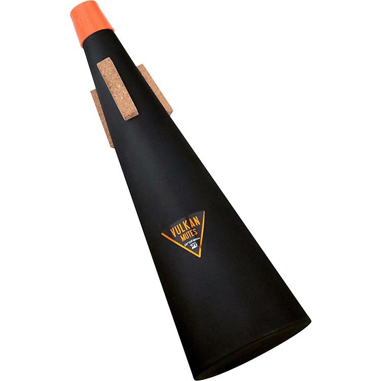 ProtecV105 Vulkan Fibre Trombone Straight Mute