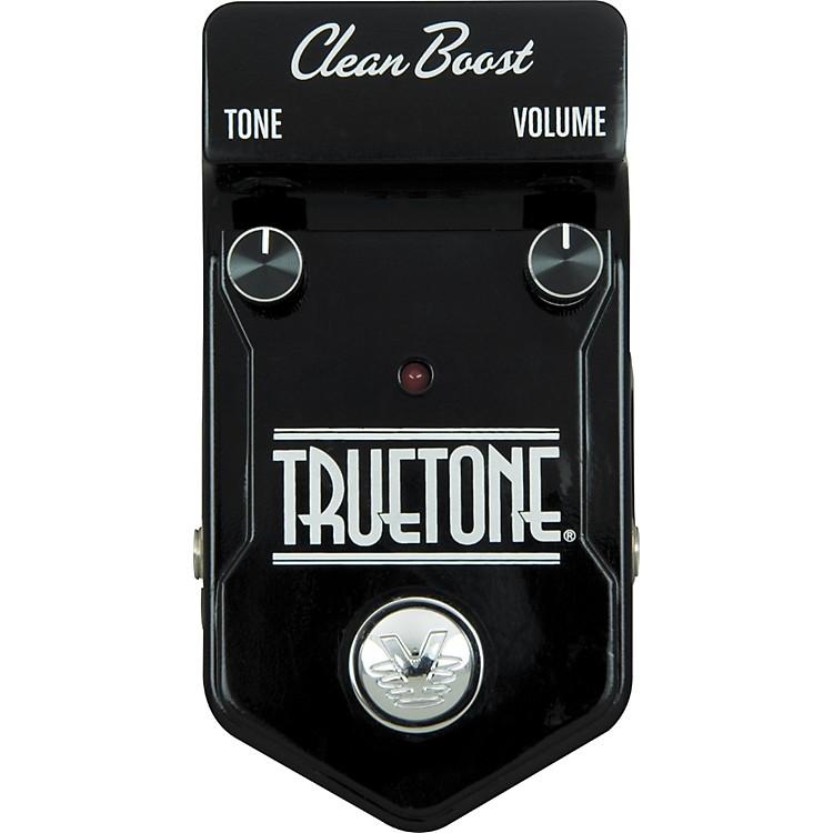 Visual SoundV2 Truetone Boost Guitar Effects Pedal