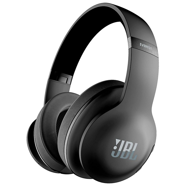 JBL V700NXT EVEREST Elite 700 Around-Ear Bluetooth Active Noise Cancelling Headphones White