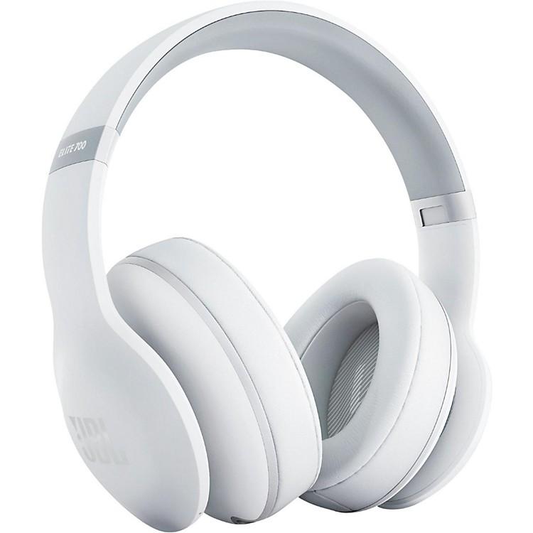 JBLV700NXT EVEREST Elite 700 Around-Ear Bluetooth Active Noise Cancelling HeadphonesBlack