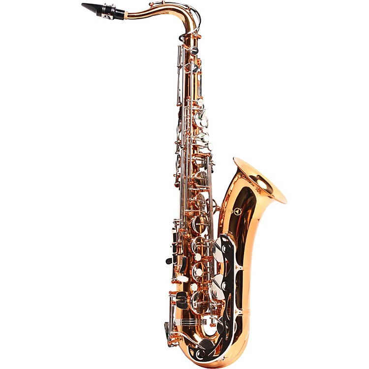 Vito V7141T Student Tenor Sax Outfit