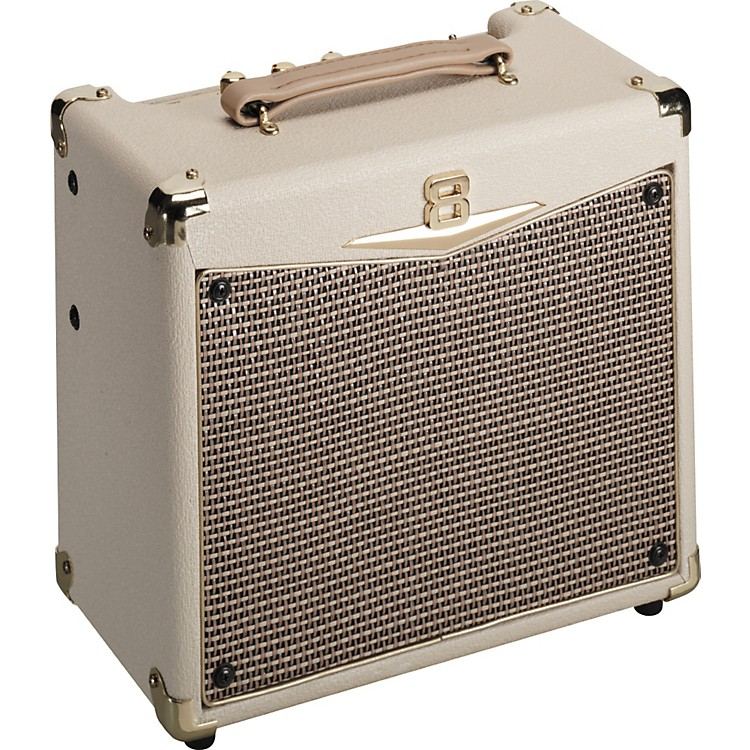 crate v8 5w class a tube combo amp music123. Black Bedroom Furniture Sets. Home Design Ideas