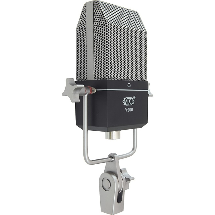 MXL V900 Stage and Studio Condenser Microphone  888365839967