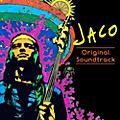 Sony VARIOUS ARTISTS/JACO Original Soundtrack