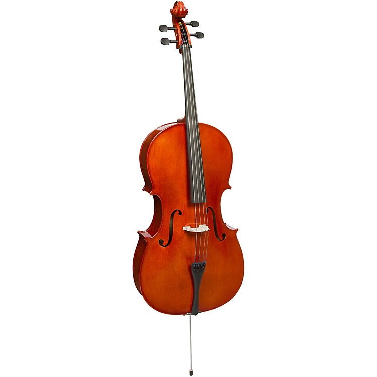 YamahaVC3 Series Student Cello Outfit3/4 Size