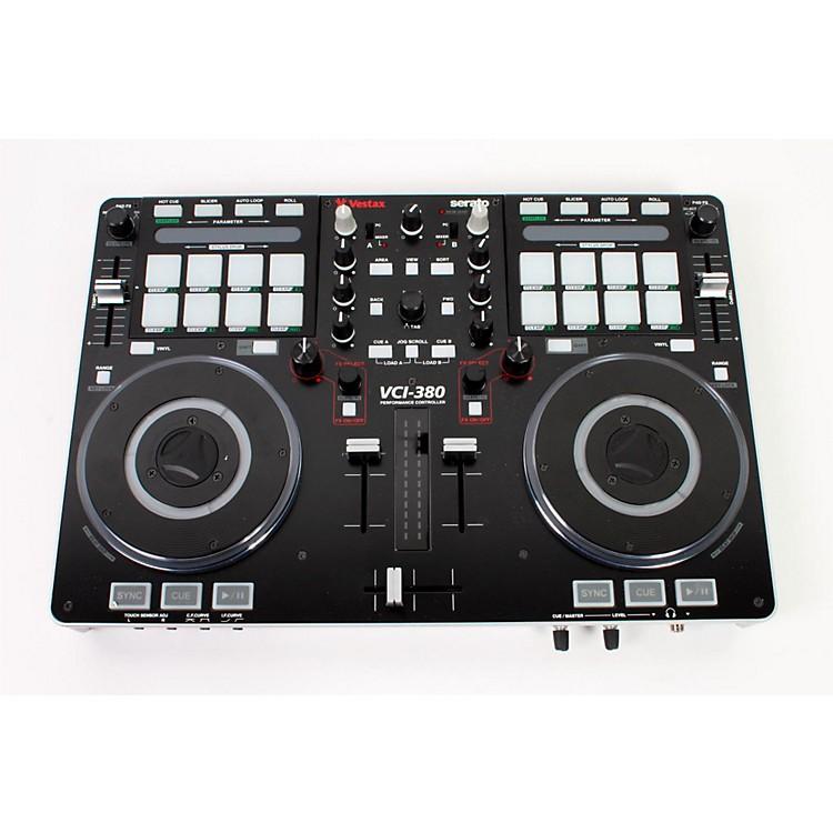 VestaxVCI-380 DJ Controller for Serato DJ888365211558
