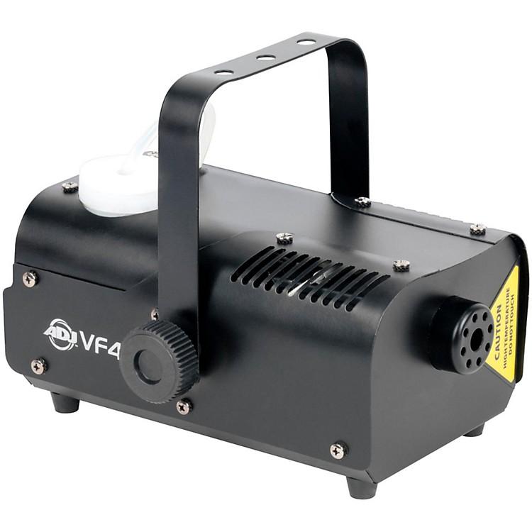 American DJVF400 400W Fog Machine