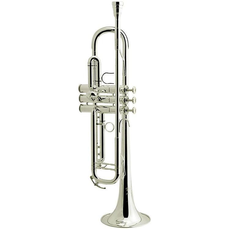 CervenyVFC-TR6010S Consul Series Bb Trumpet