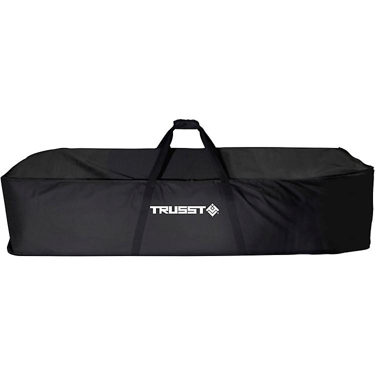 TRUSSTVIP Gear Bag for Goal Post Kit