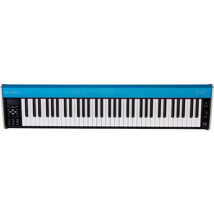 DexibellVIVO S1 68-Key Stage Piano