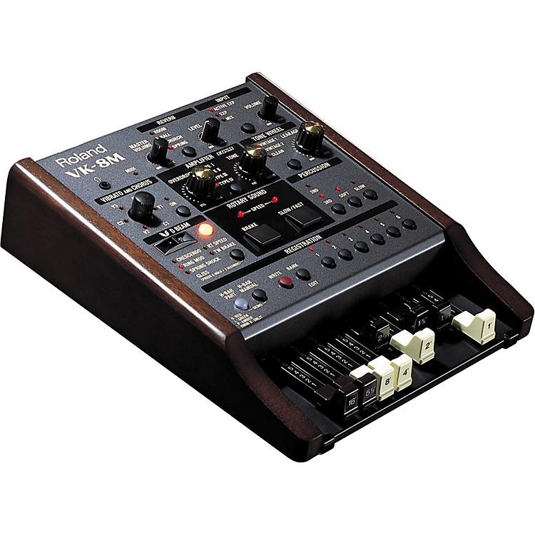 RolandVK-8M Organ Sound Module