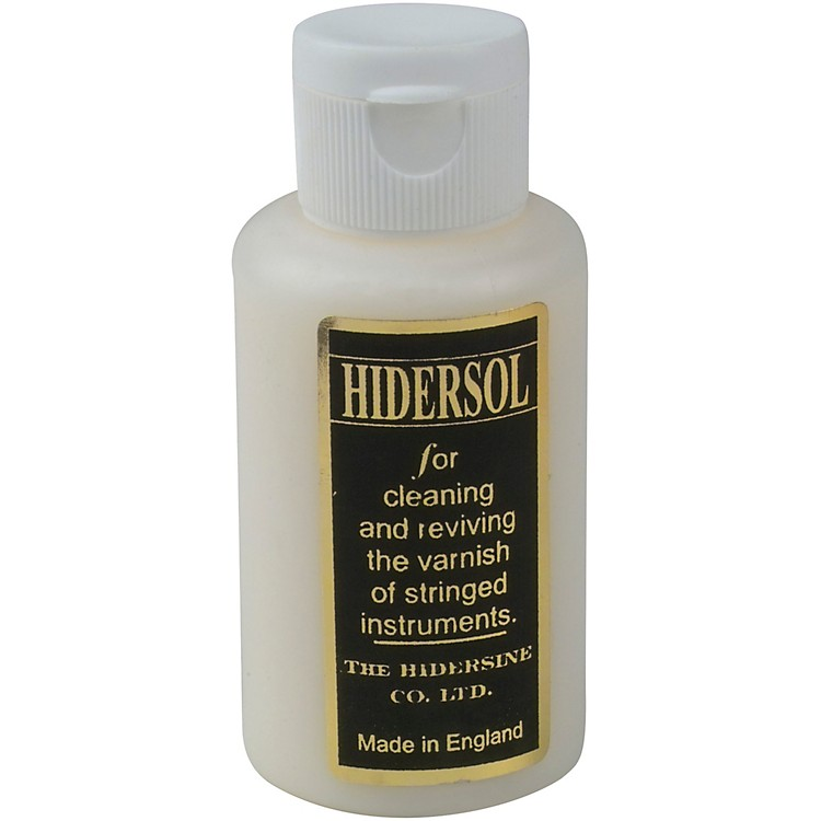 HidersineVM-10H Varnish Cleaner