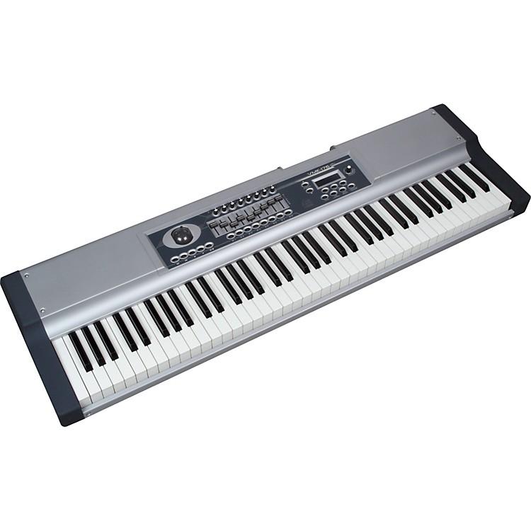 StudiologicVMK-176plus Controller Keyboard