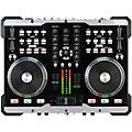 American Audio VMS2 2-Channel Compact DJ Midi Controller with Software
