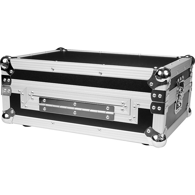 American AudioVMS4 Flip Case