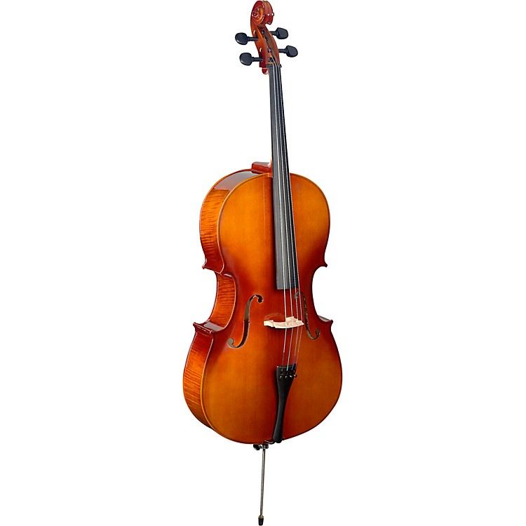 StaggVNC-L Series Student Cello Outfit4/4
