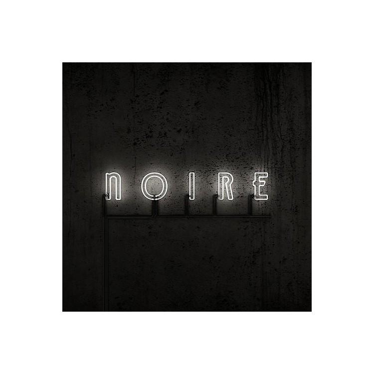 AllianceVNV Nation - Noire
