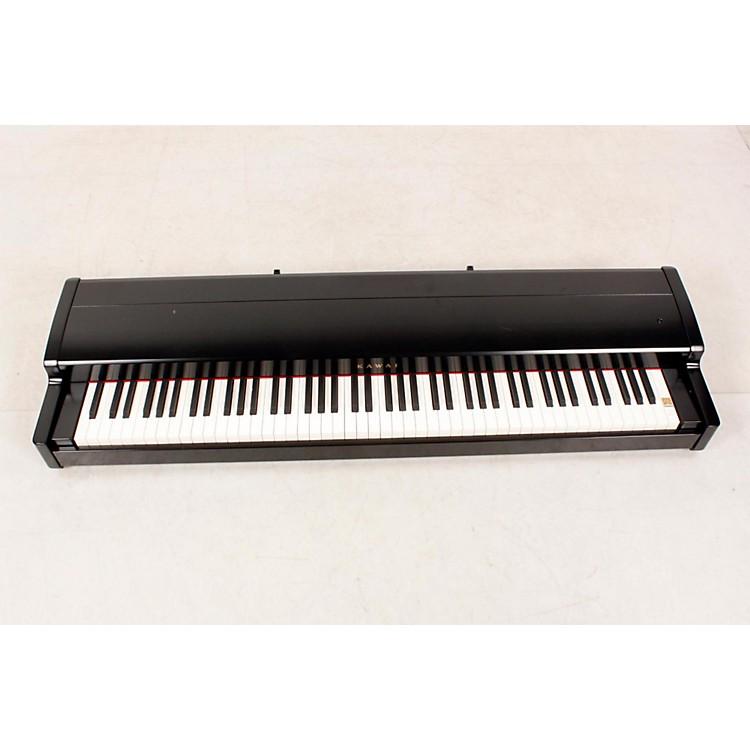 KawaiVPC1 Virtual Piano Controller888365819990