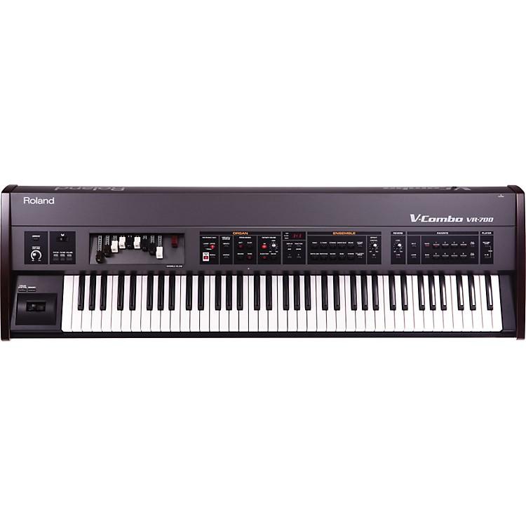 RolandVR-700 Combo Organ