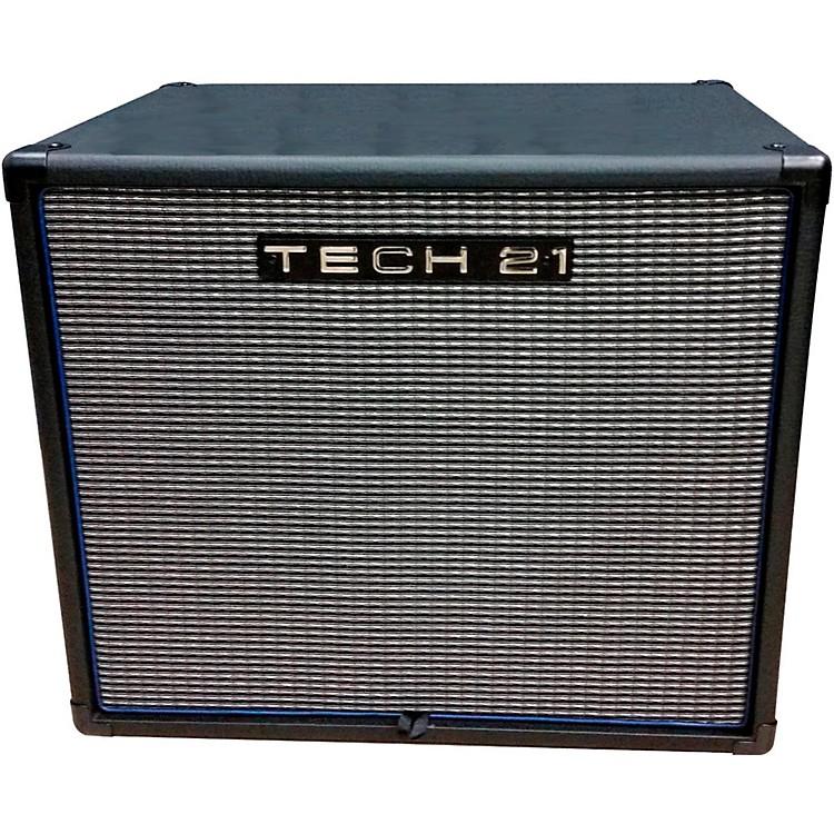 Tech 21VT 1x12 Bass Speaker Cabinet888365692845