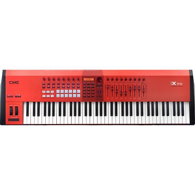 Синтезатор и миди-клавиатура Casio CDP-130BK - купить