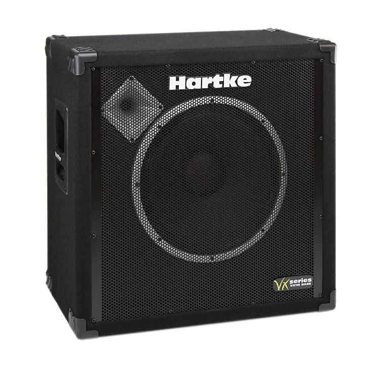 HartkeVX Series VX115 300W 8ohm 1x15