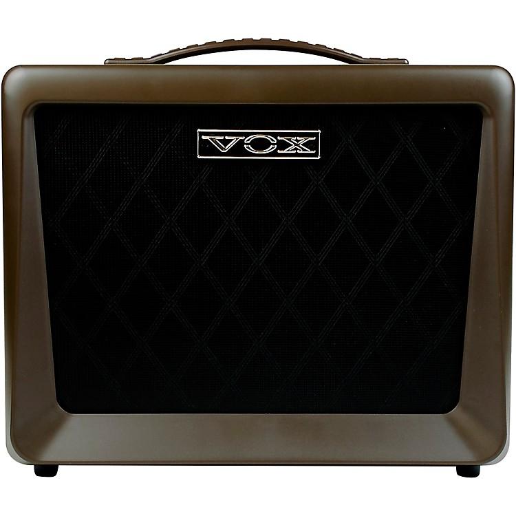 VoxVX50 AG 50W 1x8 Acoustic Guitar Combo Amp