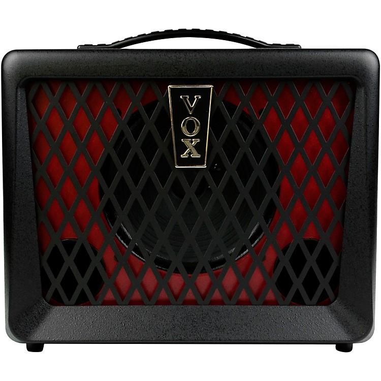 VoxVX50 BA 50W 1x8 Bass Combo Amp
