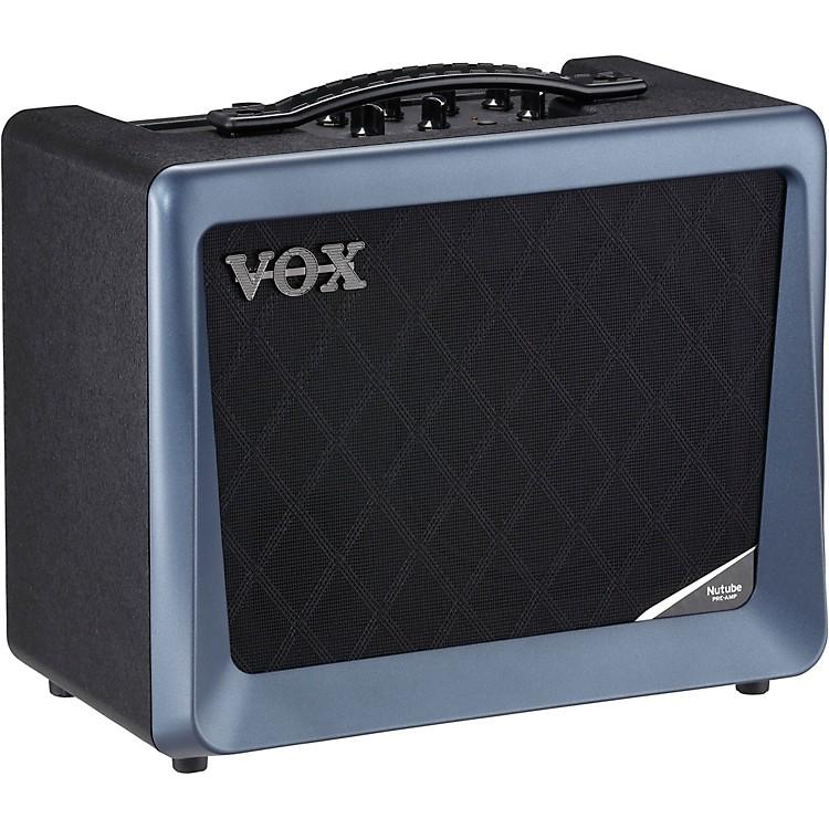 VoxVX50 GTV 50W 1x8 Digital Modeling Combo Amp