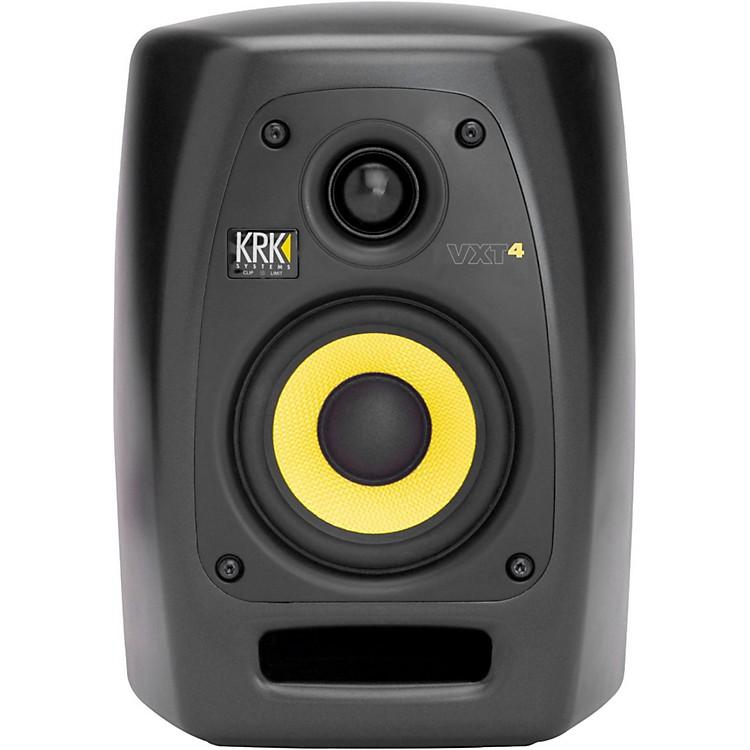 KRKVXT4 Active Studio Monitor