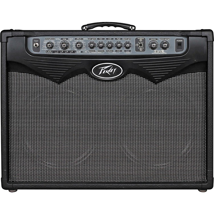 PeaveyVYPYR 100 100W 2x12 Guitar Combo Amp