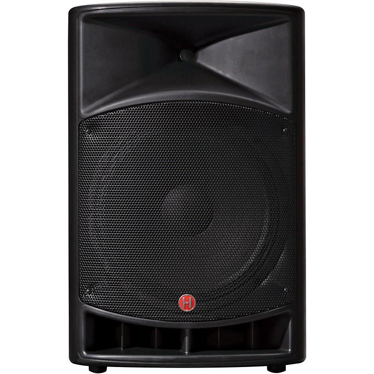 HarbingerVaRi V2115 600 W 15