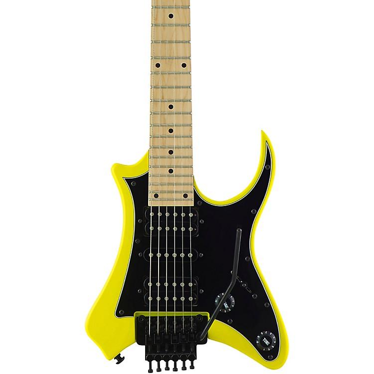Traveler GuitarVaibrant 88 StandardHot Pink