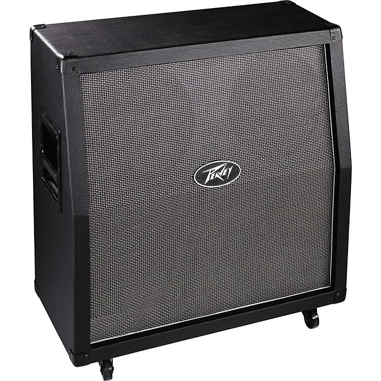 PeaveyValveKing 412 Guitar Cabinet