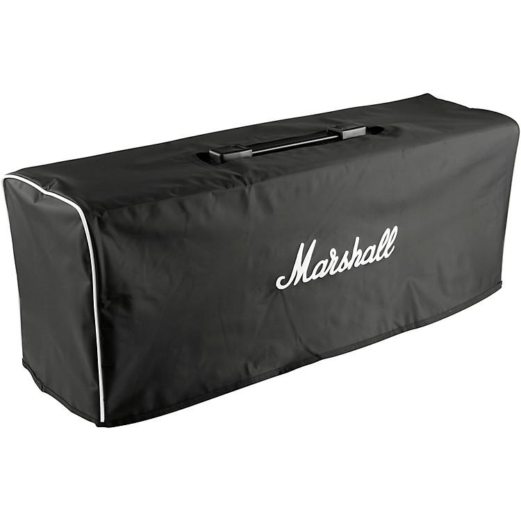MarshallValvestate VS Amp Head Cover