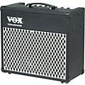 VoxValvetronix AD30VT 30W 1x10 Guitar Combo Amp-thumbnail