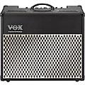 vox valvetronix ad50vt 50w 1x12 guitar combo amp music123. Black Bedroom Furniture Sets. Home Design Ideas