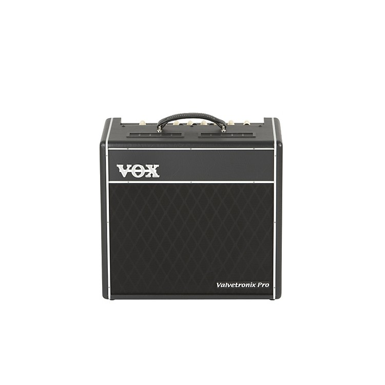 VoxValvetronix Pro VTX150  Neodynium 150W 1x12 Hybrid Guitar Combo Amp