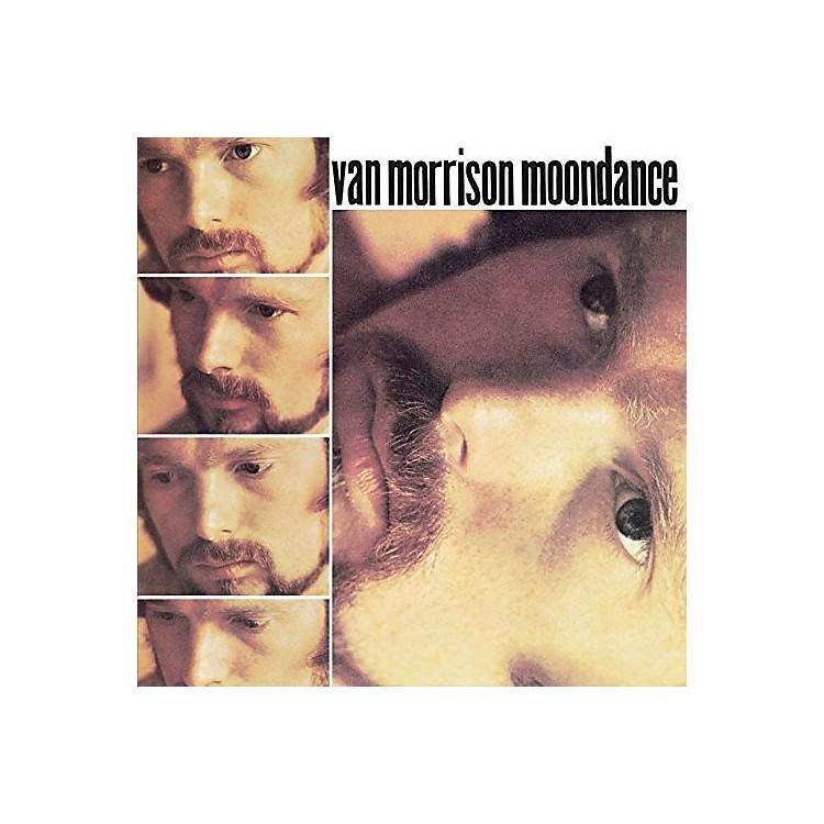 AllianceVan Morrison - Moondance