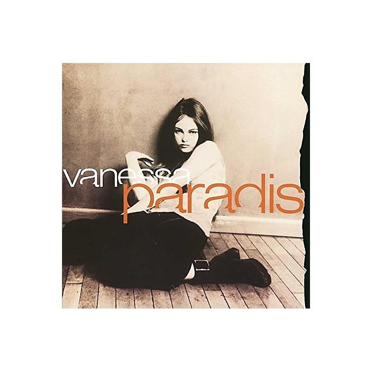 AllianceVanessa Paradis - Vanessa Paradis