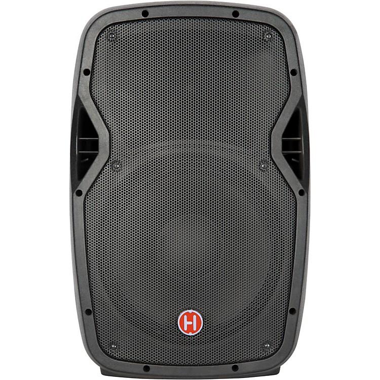 HarbingerVari V1012 12 in. Active Loudspeaker