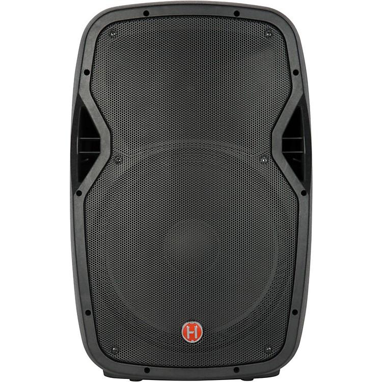 HarbingerVari V1015 15 in. Active Loudspeaker