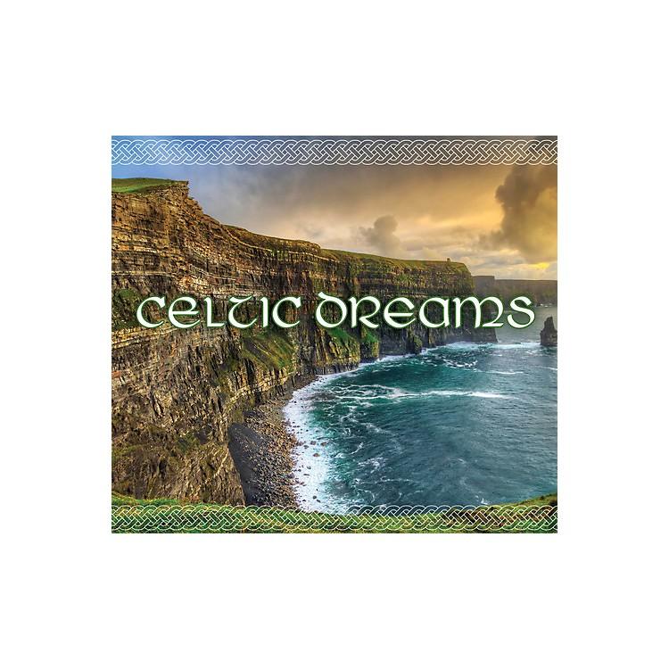 AllianceVarious Artists - Celtic Dreams (CD)